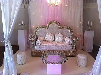 passion d cor. Black Bedroom Furniture Sets. Home Design Ideas