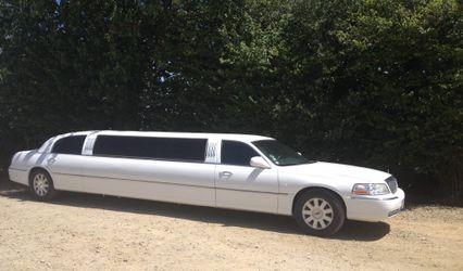 Rêve de Limousines