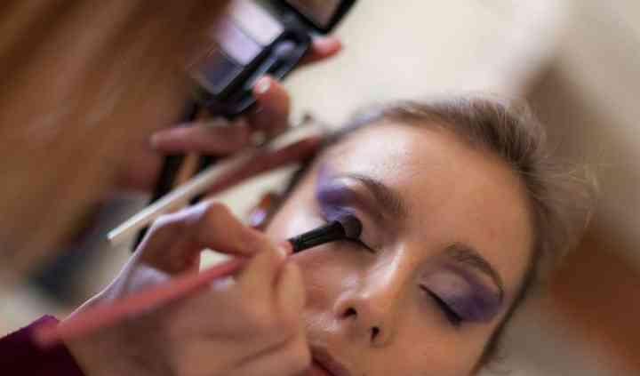 Angel Beauté et Makeup Professionnelle