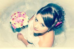 Angiephoto