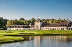 Exclusiv Golf - NGF Restauration