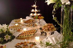 La Table de Cana Paris-Antony