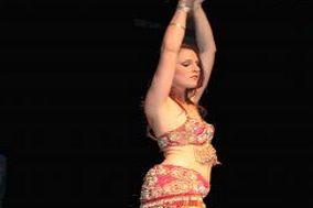 Salama Danse Orientale