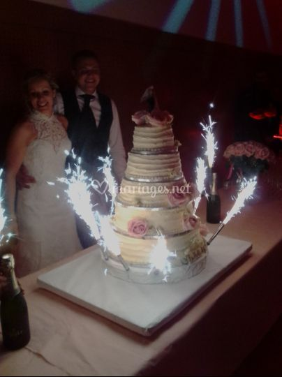 Des idées pour votre mariage