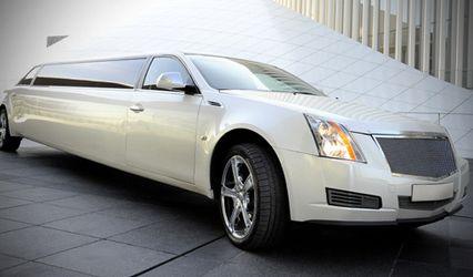 Lux Limousines