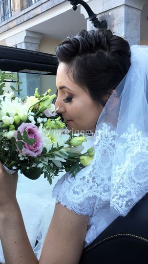 Kate mariée du 26/07/18