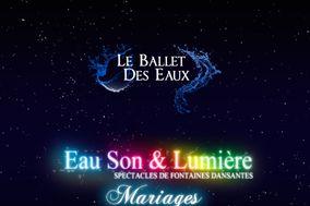 Le Ballet des Eaux
