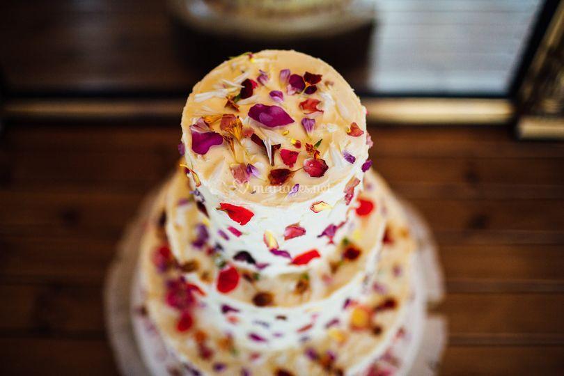 Gâteau/Cake
