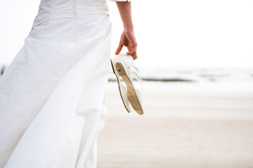 Séance hors mariage
