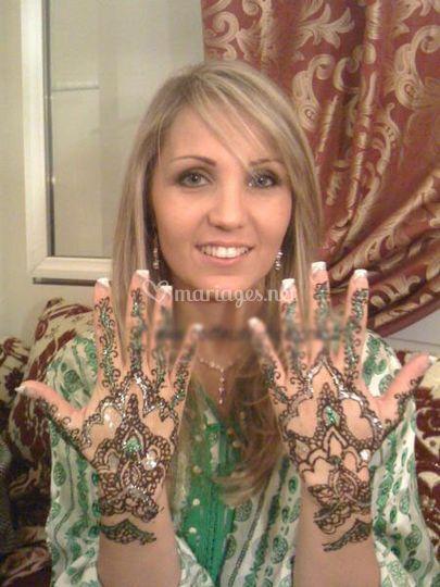coiffeuse et maquilleuse a domicile nice spcialiste mariage sur fatiha nagafa coiffeuse maquilleuse - Coiffeuse Et Maquilleuse A Domicile Pour Mariage