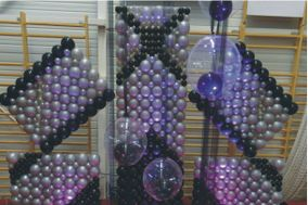 La Trappe à Ballons
