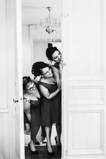 Fanny.P Photographie