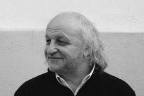 Trompette Philippe Bertrand