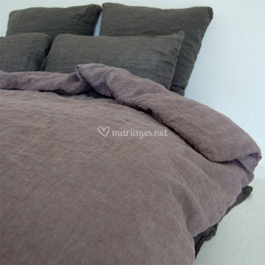 mariage des mondes. Black Bedroom Furniture Sets. Home Design Ideas