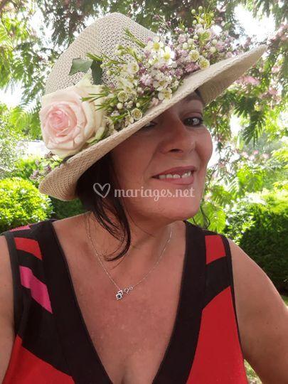 Sylvie - Votre décoratrice
