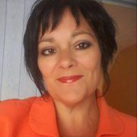 Sylvie Pothier