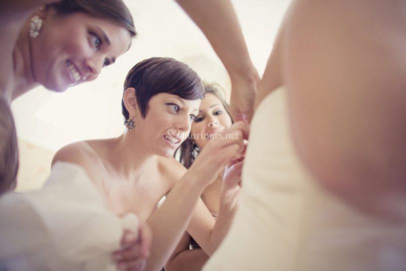 Studio f360 photographie mariage bordeaux
