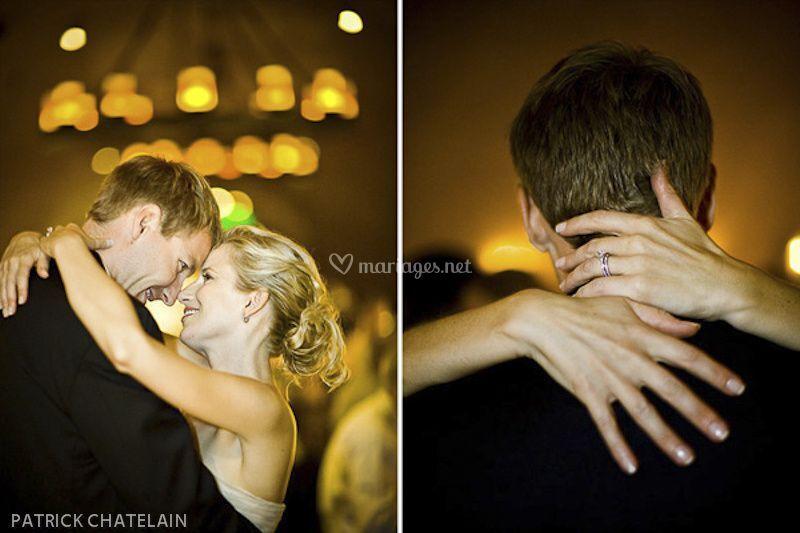 Studio f360 photographie mariage bordeaux sur Patrick Chatelain Photo & Vidéo