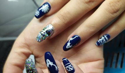 A Chacun Ses Ongles