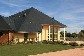 Pavillon des Aulnes