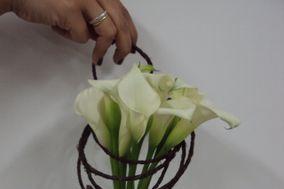 Centre Floral Gaessler