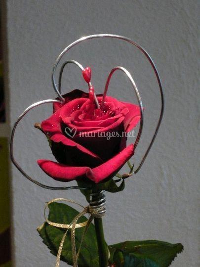 Bouquet Pastellance