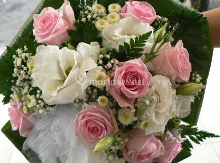 Anaïs Fleurs