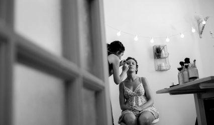Aurélie Ungaro Photography