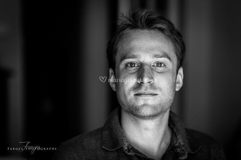Farges Photographe