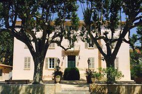 Château des Anglades