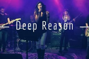 Deep Reason