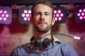DJ Régis