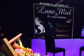 Lune & Miel