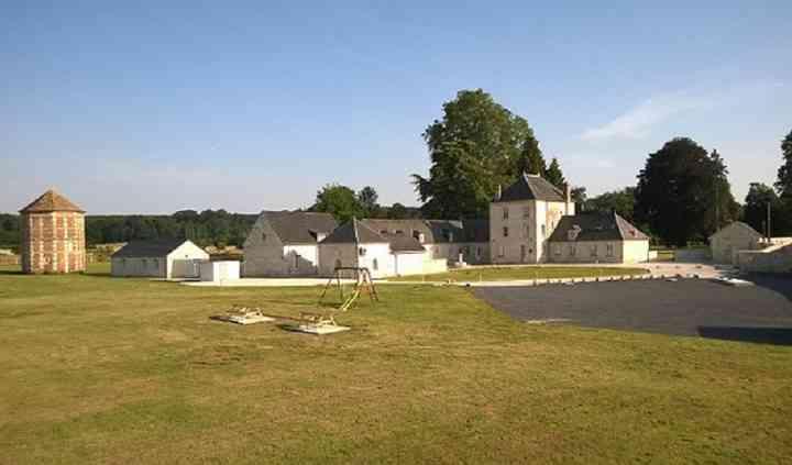Les Gîtes de Saint Rémy