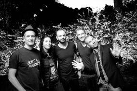 Just Addict - Groupe pop-rock