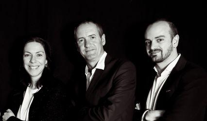 Just Addict - Groupe pop-rock 1