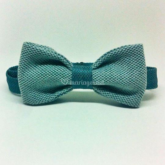 Classique - Bleu turquoise