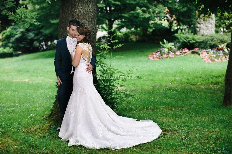 Photos couple