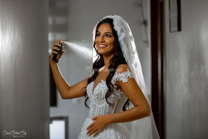 Moody Wedding Photography7
