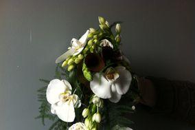 Fleurs & Co