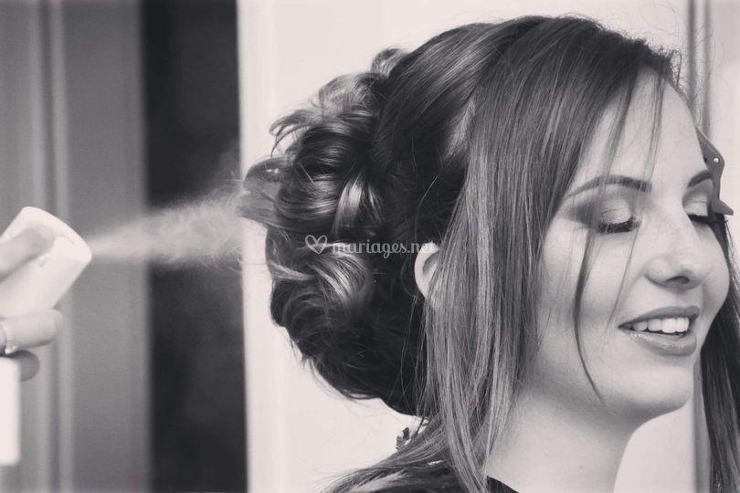 M.Beauty Artist