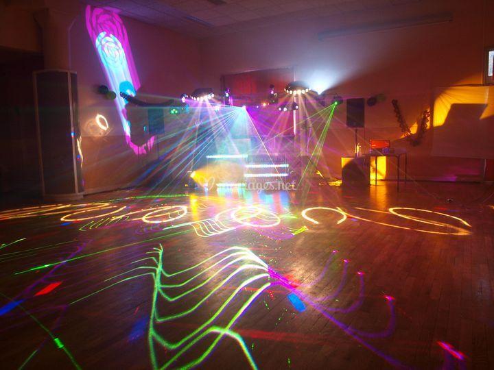 DJ Move World