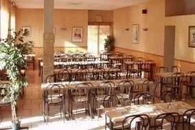 Restaurant Le Griffon
