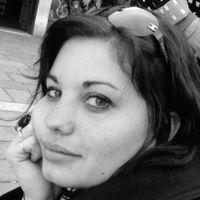 Alexandra Bracchi