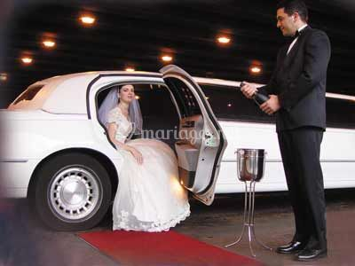 ID Limousine