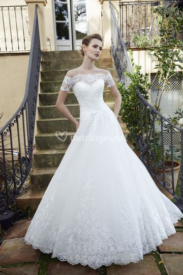 Divina Sposa 2021