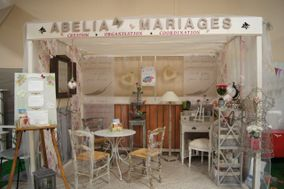 Abélia Mariages