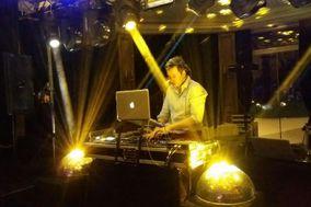 Eclect Events Paris