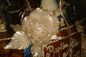 Atelier Wedding Cake Aubagne