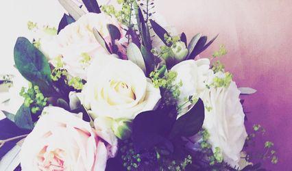 Atout Fleurs